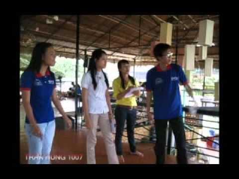 Hội đồng hương huyện Yên Định - Thanh Hóa