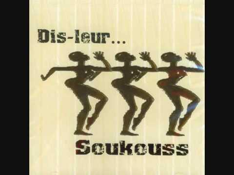 Soukouss 974