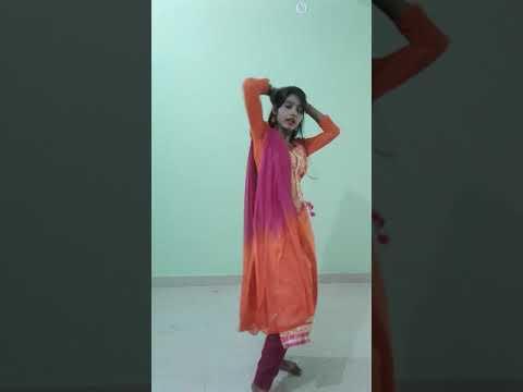 O Chori Re Tu Sabne Hot ... Hot  Lage  Swati Singh