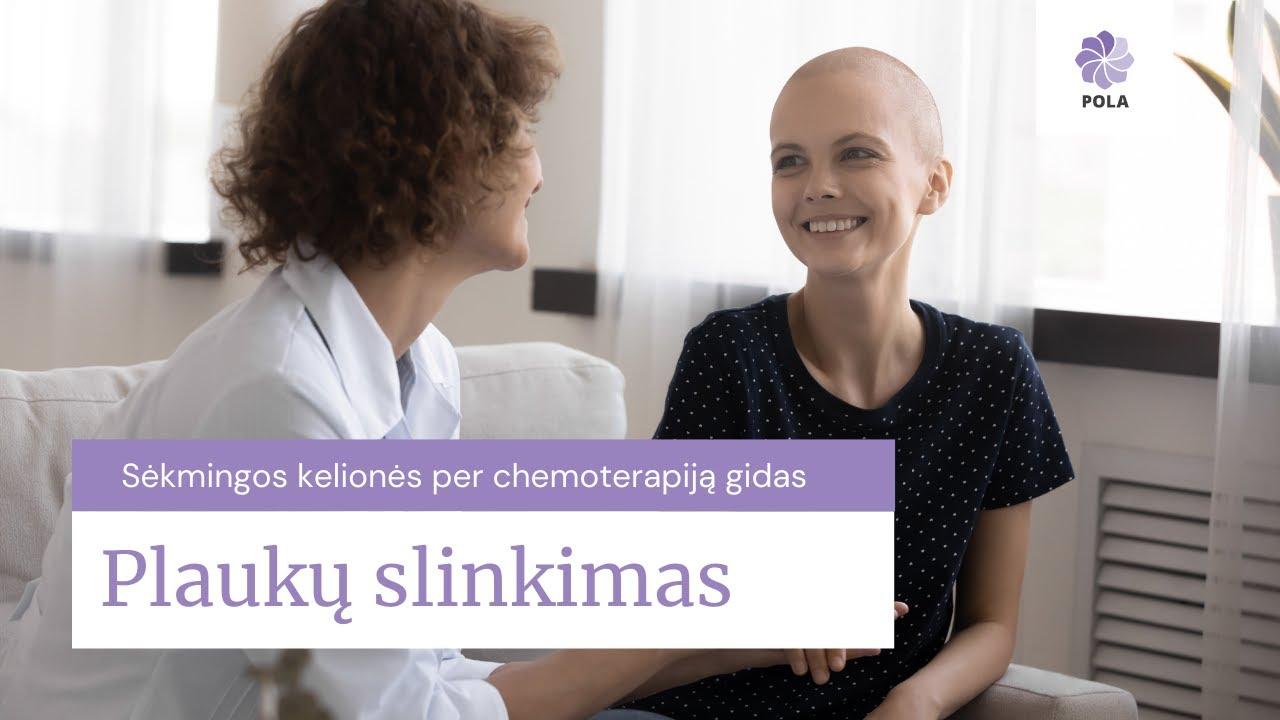 po chemoterapijos nėra erekcijos)
