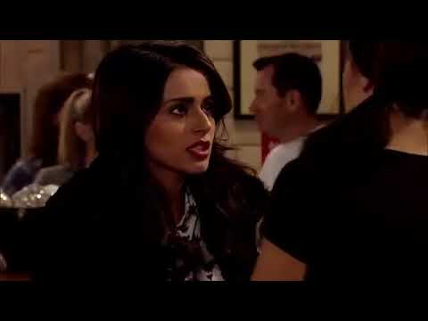 """""""All I can think about is you"""" - PREVIEW - Rana and Kate"""