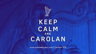 Carolan 350 Tuam: The Journey Begins - Lesson Video: O'Carolan's Quarrel with the Landlady
