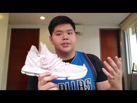 """nike-kd-10-""""aunt-pearl""""-performance-review"""