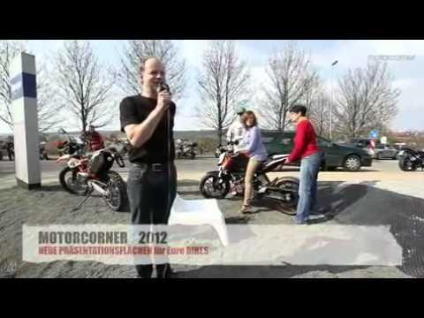 Hot Wheels 2012