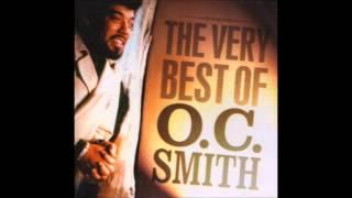 O.C. Smith - Don