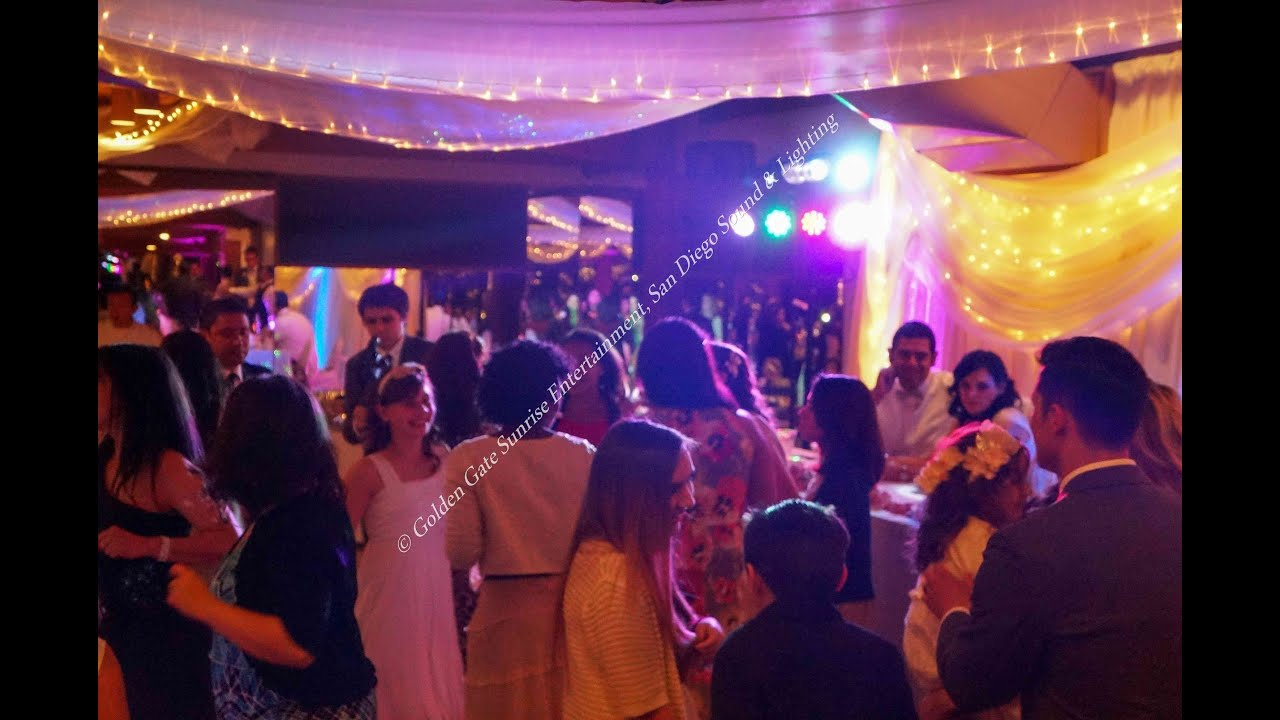 best wedding event lighting decor rental options ideas event