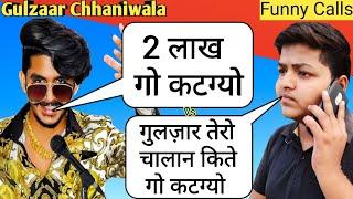 GULZAAR CHHANIWALA - Jug Jug Jeeve ( Full Song ) | Latest Haryanvi songs Haryanavi 2019