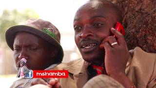 Video Mshamba Ep 24 download MP3, 3GP, MP4, WEBM, AVI, FLV Juli 2018