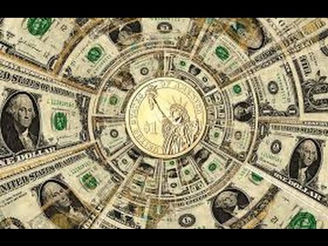 MAKE MONEY ONLINE  -  TOP 2017 SURVEYS for CASH