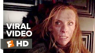 Video Krampus VIRAL VIDEO - We Wish You A Scary Christmas (2015) - Adam Scott, Toni Collette Movie HD download MP3, 3GP, MP4, WEBM, AVI, FLV Agustus 2018