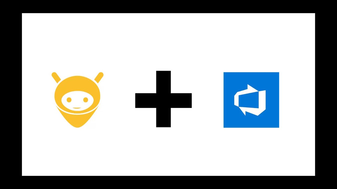 YellowAnt integration with Azure DevOps/VSTS + ChatOps