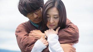 韓流ブームの火付け役となったテレビドラマ「冬のソナタ」などのユン・...