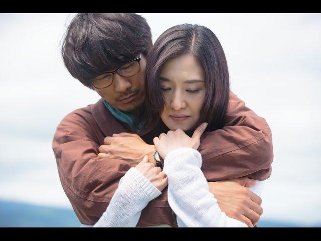 「冬ソナ」などのユン・ソクホ監督作!映画『心に吹く風』予告編