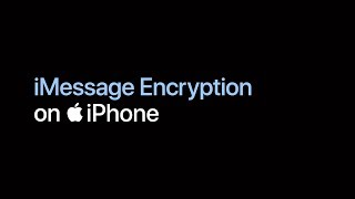 iphone-imessage-encryption-apple