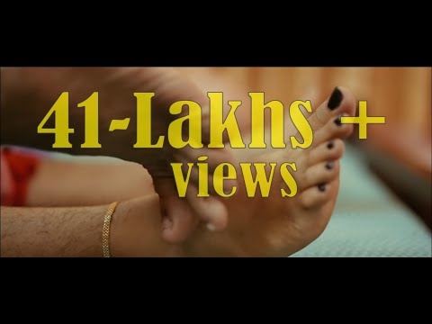 Nammalil Oral Malayalam Short Film | Rijo Vellani I  Vyzag Jay  ( with english subtitles )