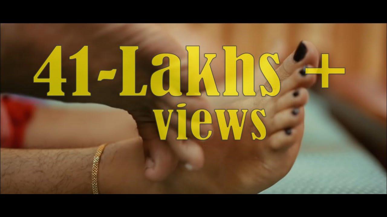 Download Nammalil Oral Malayalam Short Film   2019   Rijo Vellani I Vyzag Jay  ( with english subtitles )