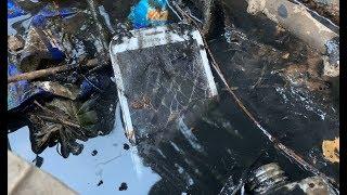 Restoration destroyed Samsung Phone | Rebuild broken Galaxy Grand Model SHV-E270K