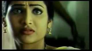 vuclip Tamil Actress Anusha Boob & Navel Pressing Video