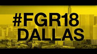 best of forever global rally 2018 sous titres fr