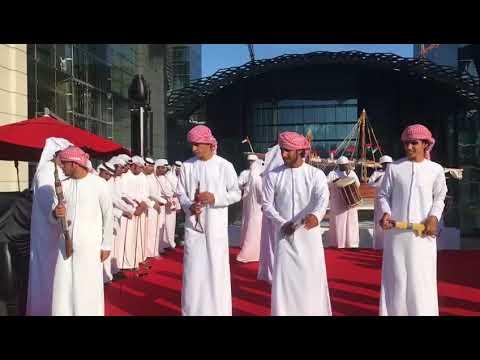Diva Dubai Model Promotion Films & Events Agency
