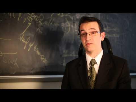 Revolution: Building an Online Class at Penn