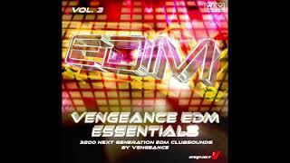 wwwVengeance-Soundcom - Vengeance EDM Essentials Vol 3