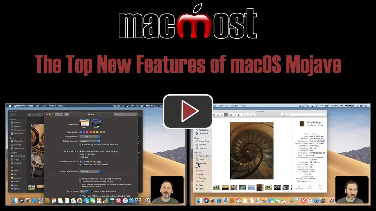 Download The Top New Features of macOS Mojave (#1751)