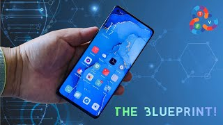 Oppo Reno 3 Pro 5G Review - The Blueprint for 2020 Phones!