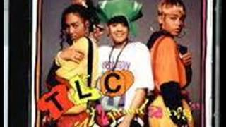 TLC - Aint To Proud to Beg