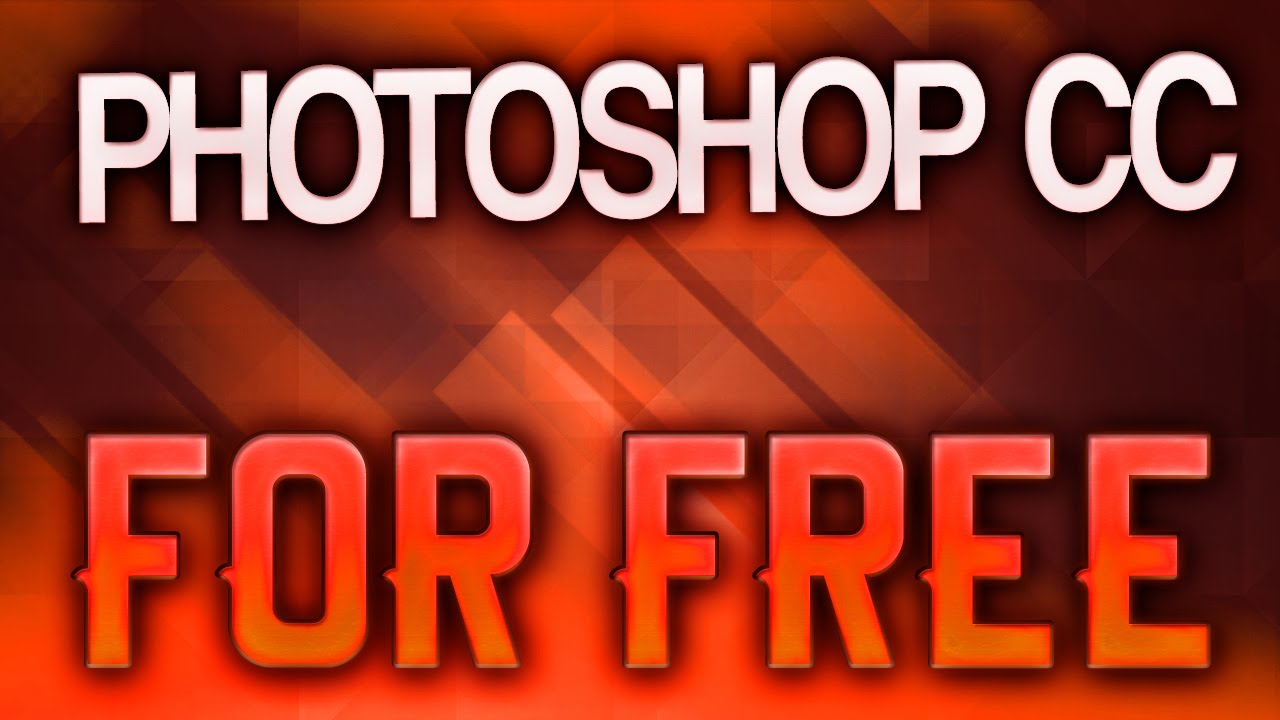 3 Ways to Get Adobe Photoshop and 3 Free Alternatives