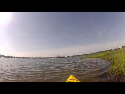 Where to kayak in each of New Jersey's 21 counties - nj com