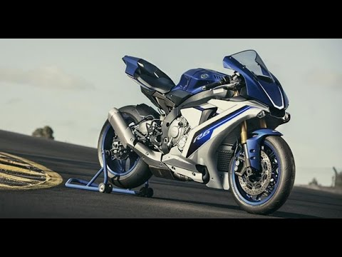 yamaha yzf r6 2017 r world comming soon youtube. Black Bedroom Furniture Sets. Home Design Ideas