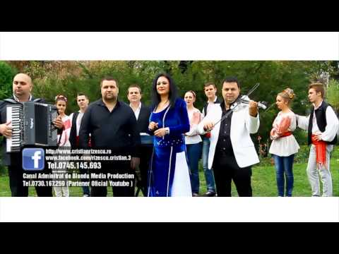 Cristian Rizescu & Tani Petry - Beau si Azi m-ai Beau si Maine [ Muzica de Petrecere ]