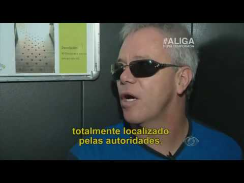 A Liga - Narcotraficantes - Completo - Pablo Escobar