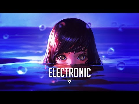 「Nightcore」Audien & 3LAU - Hot Water (Two Friends Remix)