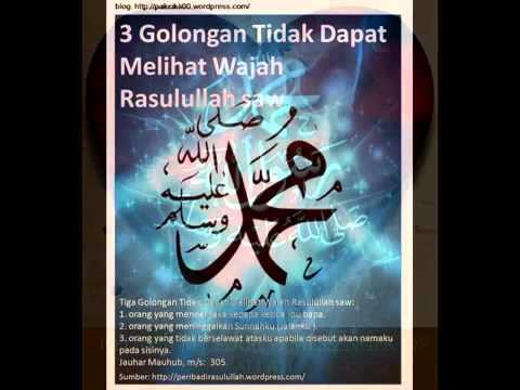 Qasidah Ya Badrotim dpd Rahmat Ekamatra upload by sufian isa