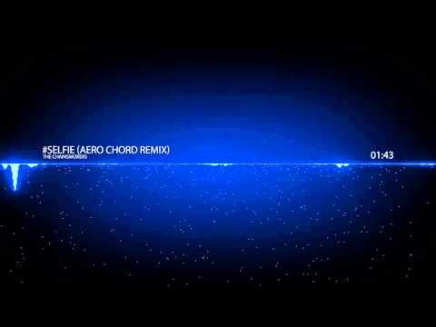 ▶Clean Bass Boost◀ The Chainsmokers - #SELFIE (Aero Chord Remix) [Trap]