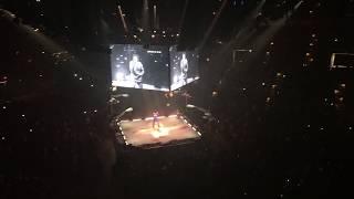 J. Cole - Neighbors Live (Baltimore 2017)