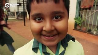 Русскоязычная Индия и борьба за школу | ОТКРЫТЫЙ УРОК