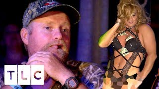 He's Gayer Than You! | Here Comes Honey Boo Boo