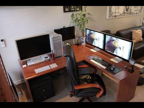 Download My Setup 2011 Quick Update (Bilsta57)