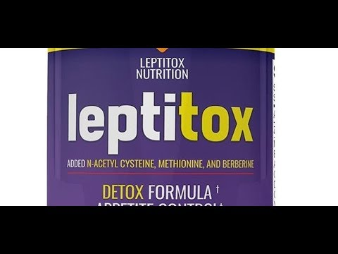leptitox-review---leptitox-reviews---leptitox-weight-loss-supplement---leptitox-nutrition-reviews