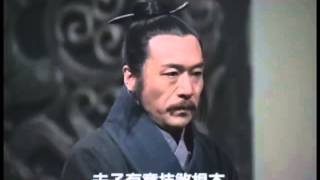 大秦帝國 孟子入齊大論戰