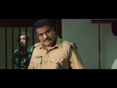 ഫഹദിന്റേയും ദിലീഷ് പോത്തന്റെയും ഒരടി പൊളി സീൻ😂😂| Malayam Top Advertisement Milma paal