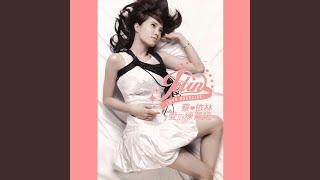 Gambar cover Love Fool