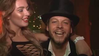 Porno chicks in Haarlem @ Ex Porn Star. Nachtburgemeester #7