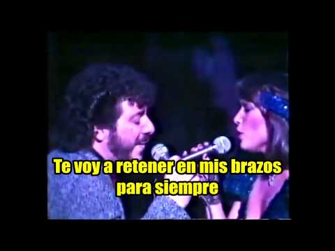 Sergio Mendes - Never Gonna Let You Go (Subtitulado) Gustavo Z