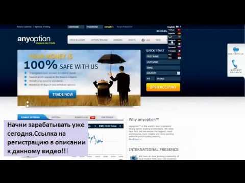 Вывод Денег С Сайта Iq Option Iqoption Com Вывод Средств Отзывы11