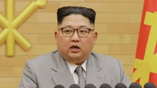 North Korea threatens to call off highly anticipated summit
