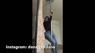 Video STILL WANNA BE DANA download MP3, 3GP, MP4, WEBM, AVI, FLV Oktober 2017